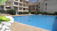 gite Narbonne Rental Apartment Grande Voile Iii - Gruissan