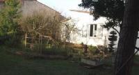 gite La Tranche sur Mer Rental Villa Rivedoux Plage - Rivedoux-Plage
