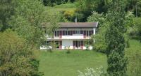 gite Saint Lattier Holiday Home Murinais