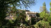Gîte Montfort sur Argens Gîte Maison De Vacances - Correns