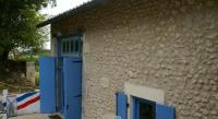 Gîte Comberanche et Épeluche Gîte Maison De Vacances - Lusignac Gastverblijf