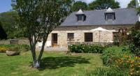 tourisme Plourin lès Morlaix Maison De Vacances - Pont-Croix