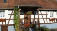 Gîte Kesseldorf Gîte Maison De Vacances - Schleithal
