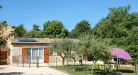 tourisme Saint Martin d'Ardèche Vakantiehuis Laval St Roman