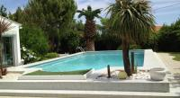 Location de vacances Narbonne Location de Vacances Villa Narbonne