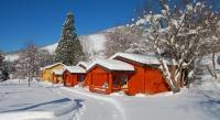 Location de vacances Mérial Location de Vacances Ascou la Forge