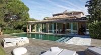 gite Saint Tropez Villa Madeleine