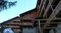 Location de vacances Savoie Location de Vacances Airelles