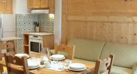 Apartment Le Pavillon-Apartment-Le-Pavillon