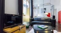 gite Lille Studio Grande Place de Lille