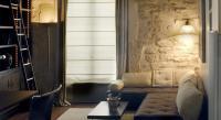 gite Paris 7e Arrondissement Apartment Blancs Manteaux