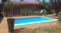 Location de vacances Ceyssat Location de Vacances l'Amaryllis