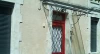 Location de vacances Saint Rémy Location de Vacances B-B chez Annie