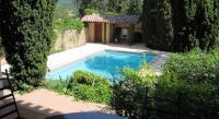Location de vacances Saint André de Sangonis Location de Vacances Mas De Gorjan