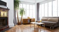 gite Paris 18e Arrondissement Private Apartment - Louvre - Tuileries - 186