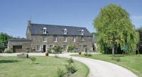 gite Combourg Apartment Roz-landrieux - 04