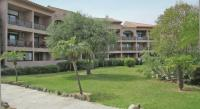 tourisme Linguizzetta Apartment Moriani Plage - 04