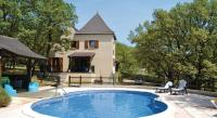 Location de vacances Les Junies Location de Vacances Holiday Home Montgesty - 03