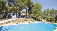 Location de vacances Pertuis Location de Vacances Holiday Home La Tour d'Aigues - 09