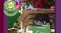 Location de vacances Bédarieux Location de Vacances Lo Salvi Nébuzon