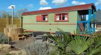 tourisme Cabourg Mam'zelle Bonaventure- Spa