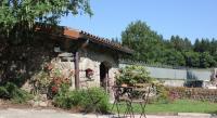 Location de vacances Chamalières sur Loire Gite Le Cantou