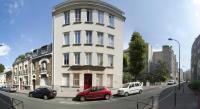 gite Saint Denis Friedel Studio