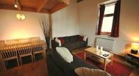 gite Nancy sur Cluses Apartment Vila 2 Chamonix