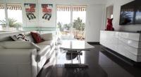 tourisme Grasse IMMOGROOM Rentals - Modern apartment on La Croisette