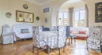 gite Saint Cézaire sur Siagne Peaceful and bright apartment