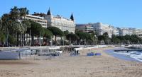 tourisme Nice Cannes Carré-Or