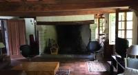 Gîte Houlgate Gîte Maison Normande