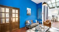 gite Paris 3e Arrondissement Sweet Inn Apartments- Artois