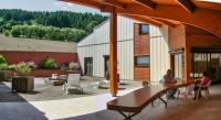 Location de vacances Murat sur Vèbre Location de Vacances Apartment Allee de la Ringade