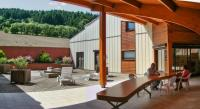 Location de vacances Castanet le Haut Location de Vacances Apartment Allee de la Ringade
