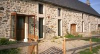 Location de vacances Montgreleix Location de Vacances Holiday Home Auliac