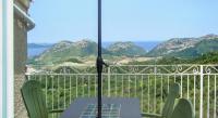 tourisme Patrimonio Apartment lieu dit Cala