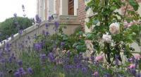 Location de vacances Vaux devant Damloup Location de Vacances Fleur De Senon
