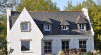 Location de vacances Bono Location de Vacances Maison à Saint Philibert