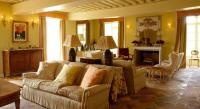 Location de vacances La Celle Dunoise Location de Vacances Chateau de La Lande