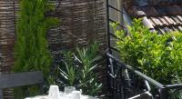 Location de vacances Caissargues Location de Vacances Une Âme à Nîmes