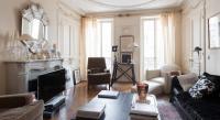 gite Paris 13e Arrondissement onefinestay - Rue du Vieux Colombier private home