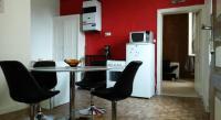 Gîte Saint Bauzile Gîte Appartements Meublés Et Équipés