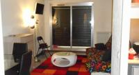 gite Aix en Provence Downtown BB