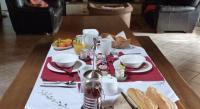 Location de vacances Antagnac Location de Vacances Cachette Anglaise