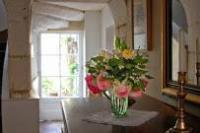 gite Saint Cybardeaux Jardins Secrets
