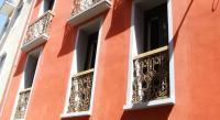 Appartements Cauterets-Appartements-Cauterets