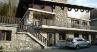 tourisme Saint Lary Soulan Beautiful, Large French Chalet