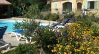 Location de vacances Barrettali Gîtes Santa Maria Cap Corse