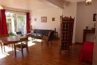 gite Aix en Provence LA MER - N° 270312